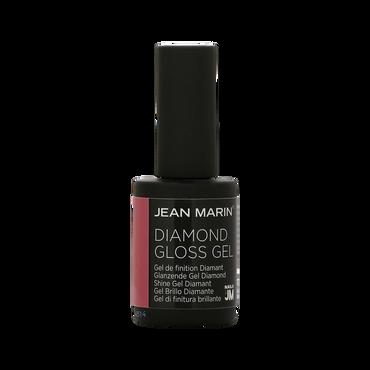Jean Marin Diamond Gloss Gel 15ml