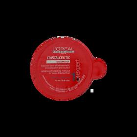 LOREAL SE Cristalceutic Mask 15ml
