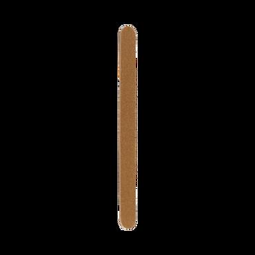 Jean Marin Gold File Wood Xtra Strong 100/100 6pcs