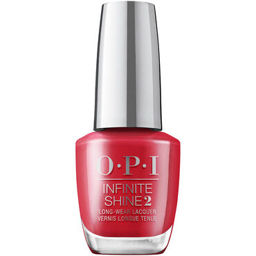 OPI Infinite Shine Hollywood Collection 15ml