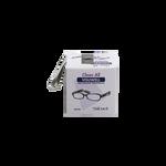 Clean All Brillenschutz