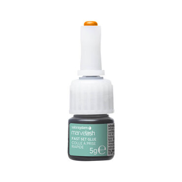 Marvelash Glue Fast Set 5g