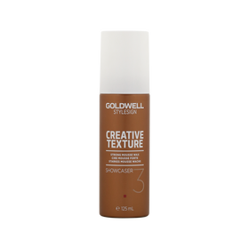 GOLDWELL SS Creative Texture Showcaser 125ml
