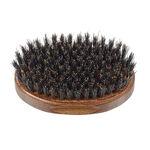 Barburys Brush Ray Palm/8482303