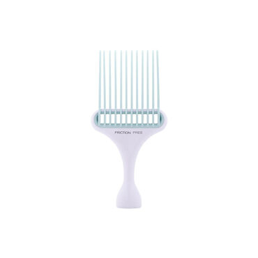 Cricket Comb Friction Free 11 Pick
