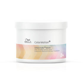 WELLA Motion+ ATB Mask 500ml