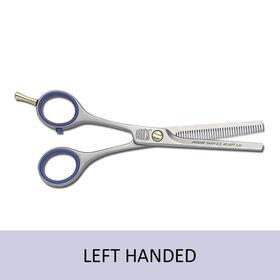 JAGUAR Scissors WL Satin ES40 Effi Left 5.25/34525