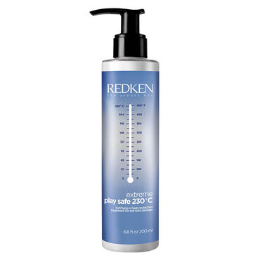 REDKEN Extreme Play Safe 3-in-1 Leave-In 200ml