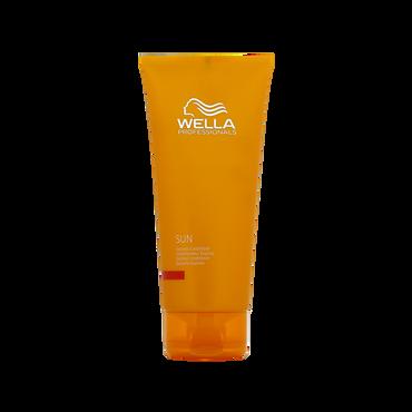 WELLA Sun Conditioner 200ml
