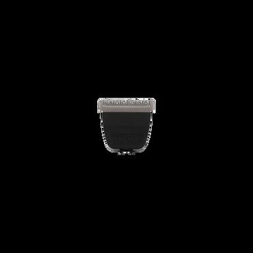 Panasonic Trimmer ER PA11 Blade Head Normal