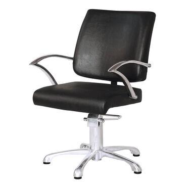 SALON SERVICES Chair Rachel Black