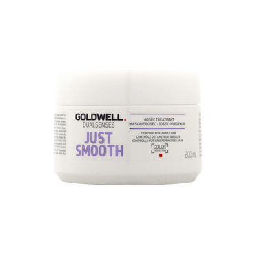 GOLDWELL DS JS 60 Sec. Treatment 200ml