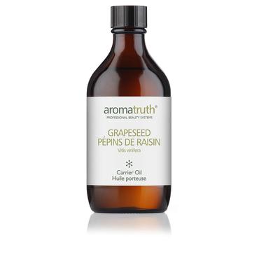 Aromatruth Traubenkernöl 500ml