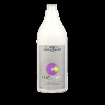 Luopost Shampoo für coloriertes Haar 1.5l