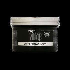 Vines Vintage After Shave Balm 125ml