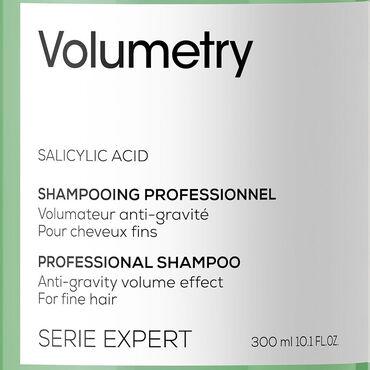 L'Oréal Professionnel Série Expert Volumetry Shampoo 300ml