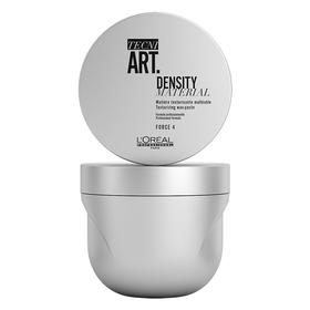L'Oréal TNA Density Material Wax 100ml