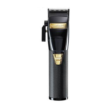 Babyliss Haarschneider FX8700BKE