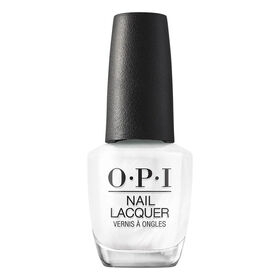 OPI Nail Lacquer Nagellack Celebration Collection 15ml