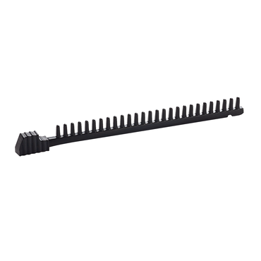 ULTRON Straightener Perfect Steam/0448905