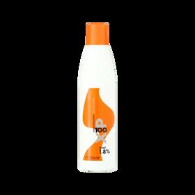 XP100 Light Creme-Entwickler 1.8%-6Vol 250ml