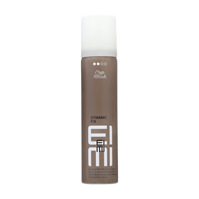 WELLA Eimi Dynamic Fix 75ml