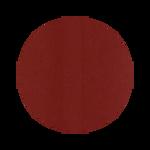 BODYOGRAPHY Lippenstift 3.7g