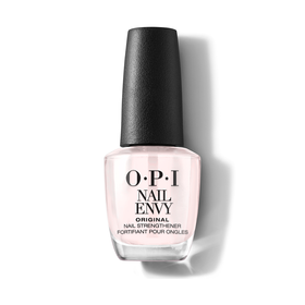 OPI Nail Envy Pink To Envy Strengthener 15ml