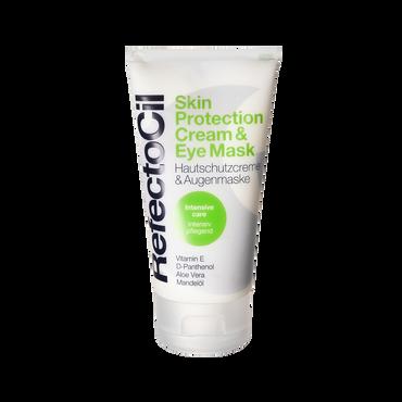 REFECTOCIL Skin Protection Cream 75ml