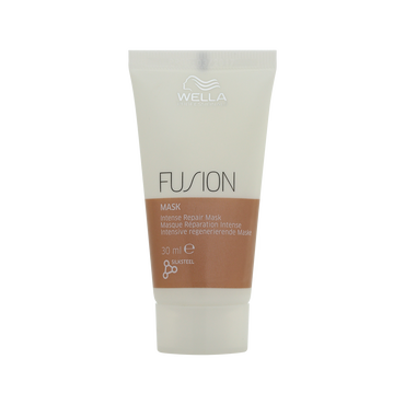 Wella Fusion Mask 30ml
