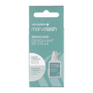 Marvelash Lash Remover 15ml