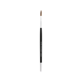 ASP Ultra Kolinsky Brush 8