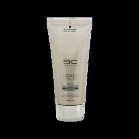 Scalp Activating Shampoo