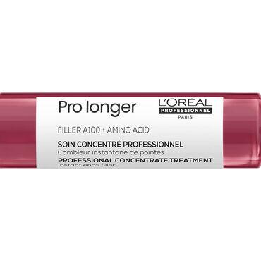 L'Oréal Professionnel Série Expert Pro Longer Concentrate Treatment für langes Haar 15ml