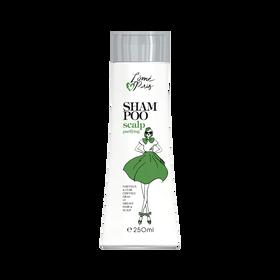 Lomé Paris Scalp Purifying Shampoo Anti-Fett 250ml