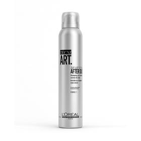 LOREAL TNA Morning After Dry Shampoo 200ml
