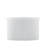 DERMEPIL Inner Container 400g