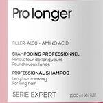L'Oréal Professionnel Série Expert Pro Longer Shampoo für langes Haar 1500ml