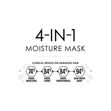 OLAPLEX 4in1 Reperative Mask 370ml