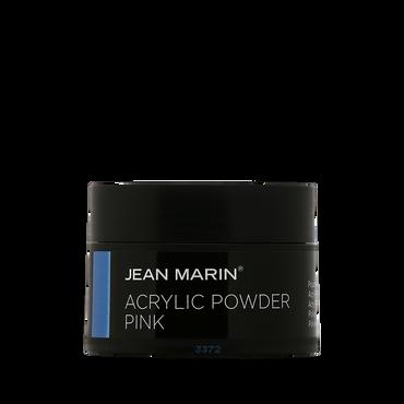Acrylic Powder Pink