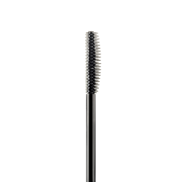 BODYOGRAPHY Mascara Epic Lash Black 10ml
