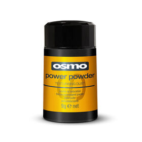 Osmo Power Powder