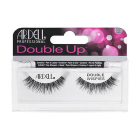 Ardell Wispies Double Up