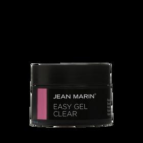 Jean Marin Easy Gel Clear 20ml