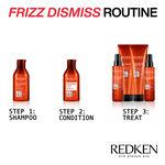 Redken Frizz Dismiss Rebel Tame 250ml