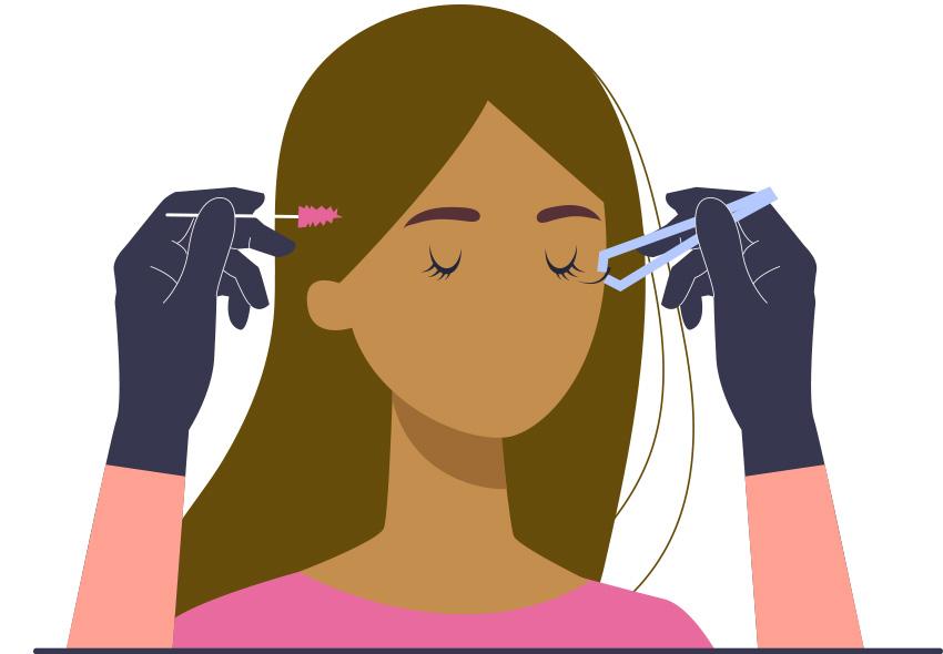 treatment-lash