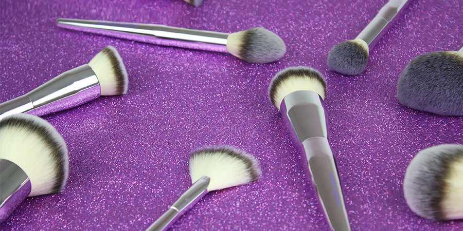 MUA Kate Hughes: The best hair and beauty tools that I can't live without