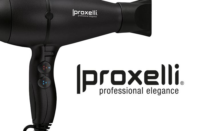 Proxelli